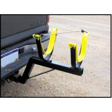 Receiver Hitch Calf Carrier Only Item: #190