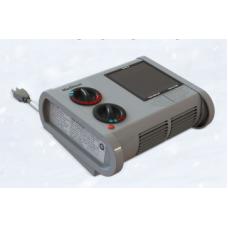 MediHeat Calf Warmer Heater ONLY